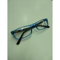 d7b2412408 Busca marcos de anteojos con los mejores precios del Argentina en la ...
