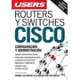 Routers Y Switches Cisco Gonzalex Rodriguez * Users**