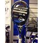 Raqueta Tenis Dunlop Aerogel 4d 200 Nueva Local Oeste G B A