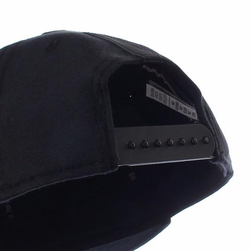 Gorras Snapback Nike Fc Y Sb. Precio    899 99 Ver en MercadoLibre 4822ea97829