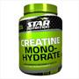 Creatina Monohidrato Suplemento Dietario Star Nutrition 1kg