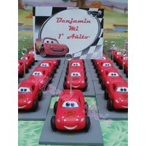 Souvenirs Cars