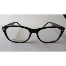 70a53df1ac Busca marcos de anteojos con los mejores precios del Argentina en la ...