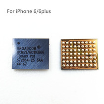 Ic Touch Iphone 6 - 6 Plus Ic Bcm5976 U2401