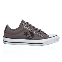 Converse Star Player Gris Oscuro 157007c