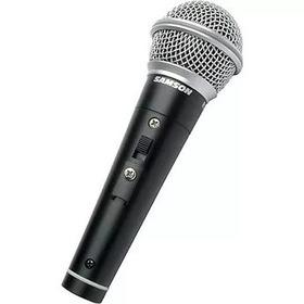 R21S - Negro/Plateado - Mano