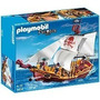 Barco Pirata Playmobil - Art. 5618