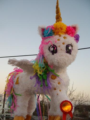 Piñata Unicornio Grande En Venta En Córdoba Córdoba Por