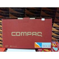 Notebook Compaq Presario Barata 21-n005ar Core I5 4gb Quilme