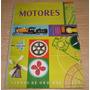 Motores / De Camp / Org. Editorial Novaro, S.a.
