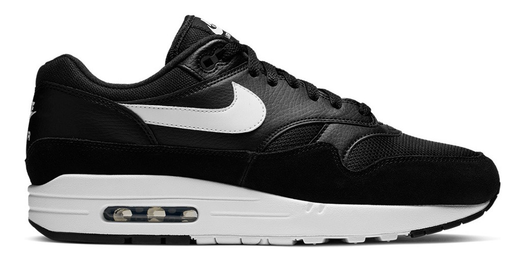 Zapatillas Nike Air Max 1 7029