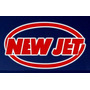 Cartuchos Alternativos Epson New Jet T52 Stylus 400-640-670