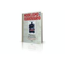 Enciclopedia Modelismo Ferroviario