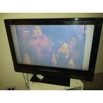 28ea87ea1 TV LCD 32