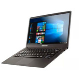 Notebook Bangho 14 Celeron N3350 Cloud