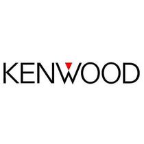 Handy Kenwood Tk-350 Uhf 327-550 Mhz. Usados Sin Cargador
