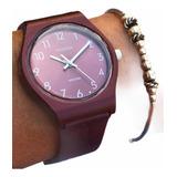 Reloj Tressa Funny  - Silicona Sumerg  Cuotas!!! Casa Tagger