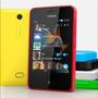 Nokia Asha 501 Wifi, Smartphone, Oferta_8