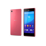 Sony Xperia M4 Aqua Octacore 13mp Sumergible 4g Outlet
