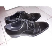 f6076bf4 Experiencia en Mineria. Eur Zapatos Zara 614541 36 Gotrendier Bicolor  OPZXuTki