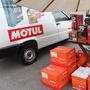 Aceite Motul 4100 Power 15w50 Semisintetico Se Entrega