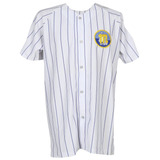 Camiseta De Beisbol Navegante De Magallanes Oficial