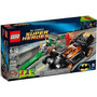Lego Super Heroes Batman The Riddler Chase 76012 Flash