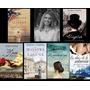 Glora Casañas - Colección Completa - 6 Libros