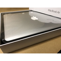 Macbook Air Mjvm2e/a 11.6pulg/ I5 / 128 / 4gb  $35500