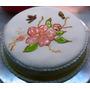 Tortas Personalizadas, Cumpleaños,bautismos,comunion
