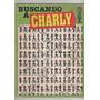 Libro Buscando A Charly Parodia De Wally Con El Ex President