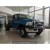 Camion Ford 4000 4x4 Entrega Inmediata Financio Multicamju