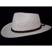5394fb1eff5a8 Hombre Para Pelo y Cabeza Sombreros con los mejores precios del ...