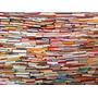 Gran Lote De 50 Libros Usados Varios Y Novelas Envios!