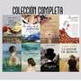 Coleccion Completa Novelas Gloria C. Libros Digital