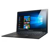 Ultrabook Notebook Bgh Fx1000 Core M 14'' 4gb 128gb Ssd W10