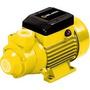 Bomba Centrifuga De Agua 1/2 Hp Elevadora Presion Riego