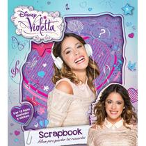 Violetta Disney ! Albun Fotos !