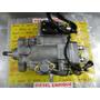 Bomba Inyectora Renault Laguna 1.9 Diesel-enrique