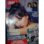 Revista Hola 302 Corbero Celasco Natalia Oreiro Kardashian segunda mano  Bragado