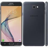 Samsung Galaxy J7 Prime 2018 4g Lte Octacore Original Local!