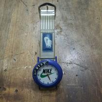 Mejores Con Precios Los Reloj Hombre Transparente Del Busca hQCsrxtd