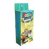 Golosina Sticks Para Hamster Y Jerbo X 2 Unidades