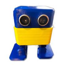 c382f0a55b2 Electrónicos Robots con los mejores precios del Argentina en la web ...