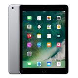 Apple iPad 9.7 32gb 6ta Generacion 2018 A10 Nuevo Fact A/b