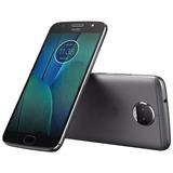 Motorola Moto G5s Plus 6 Cuotas Sin Interés De $1999