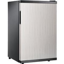 Heladera Minibar Frigobar Coolbrand - 12v / 220v - 70 Litros