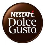 Capsula Nescafe Dolce Gusto X 9 Cajas Envio Gratis Al Pais