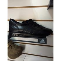 Zapatillas De Cuero Clásico Modelo Fabricantes Hasta El 48