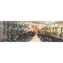 cbf3e4c71c Lentes Anteojos Sol Ciclismo Ktm Sunglasses Polarizado en venta en ...